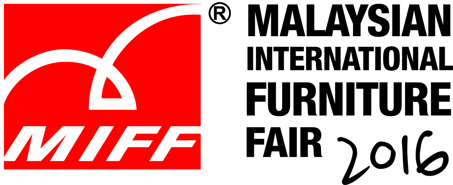 Malaysian International Furniture Fair 2016